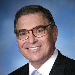 Ralph J. Gerson