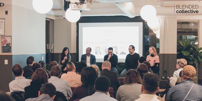 diversity & tech in Detroit