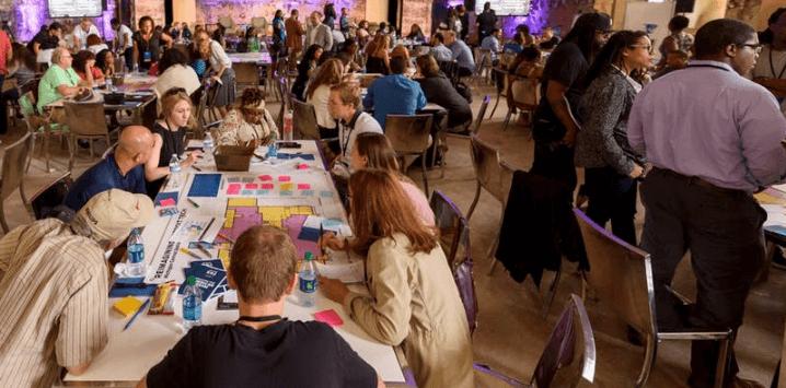 2020 detroit startup week